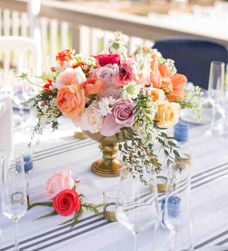 decoracao-para-festa-de-casamento-tmom-pastel