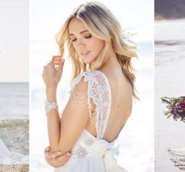 enoivado-capa-casamento-praia2