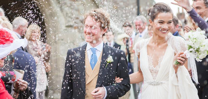 enoivado-coisas-que-sairam-de-moda-em-casamentos