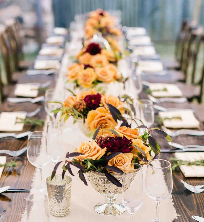 inspiracao-de-centro-de-mesa-casamento-no-inverno