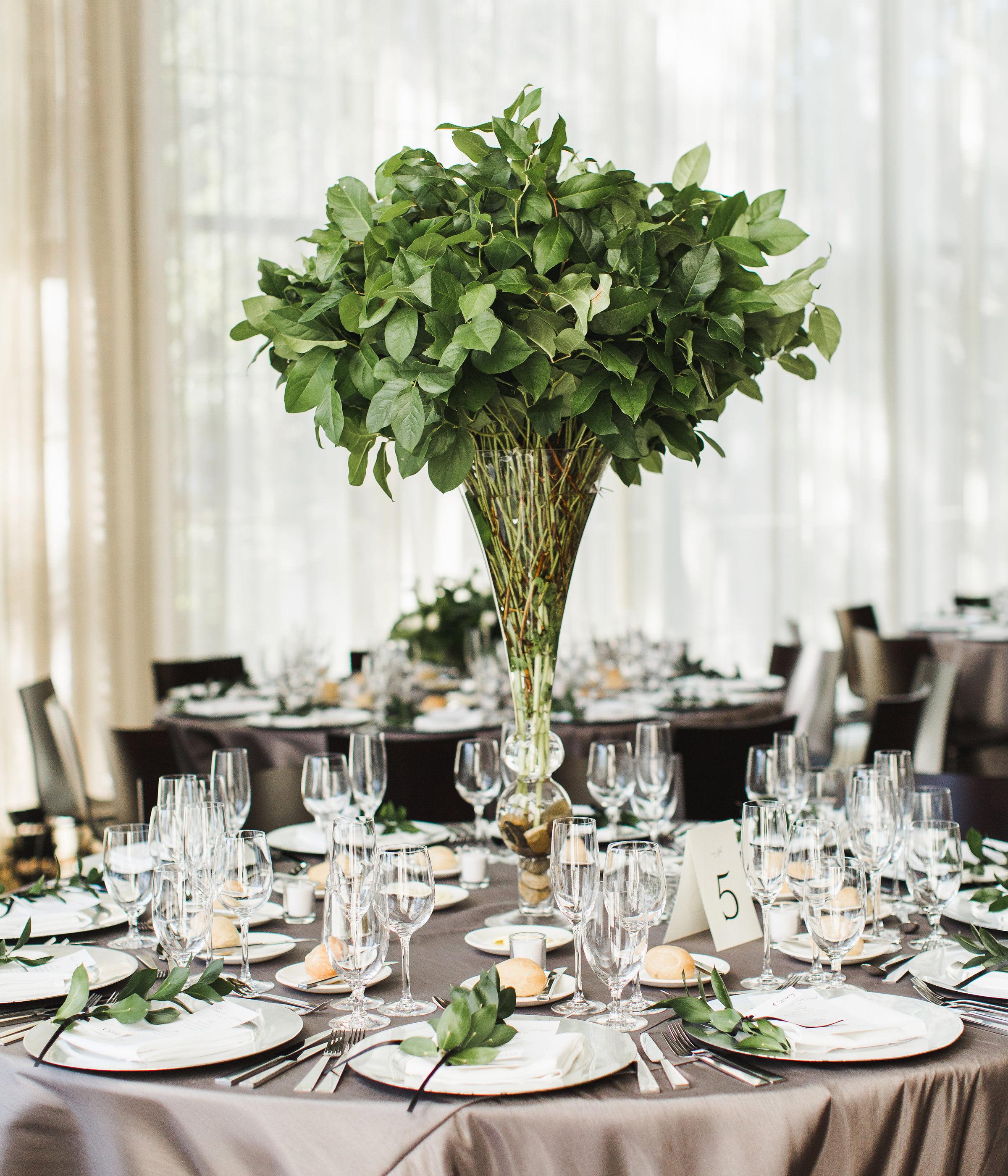 inspiracao-de-decoracao-greenery-para-casamento