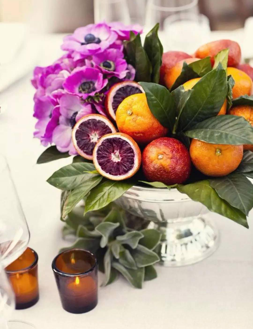 mesa-de-centro-com-frutas