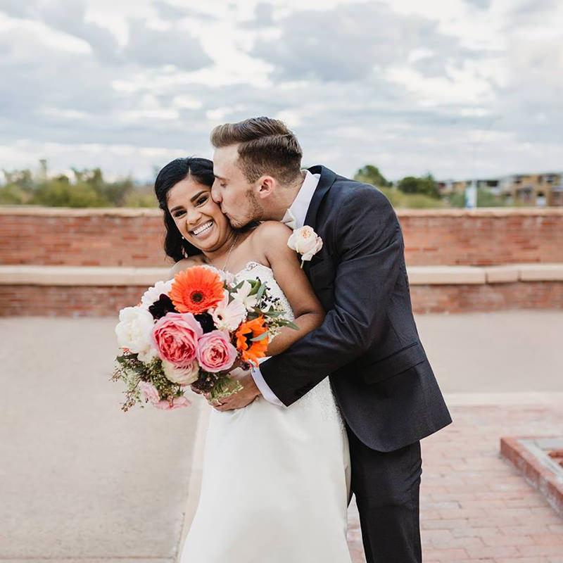 06-casamento-de-Laura-Scheel-Grodsky-e-Matt Grodsky