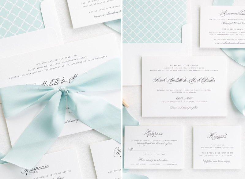 1-convite-de-casamento-delicado-azul-claro