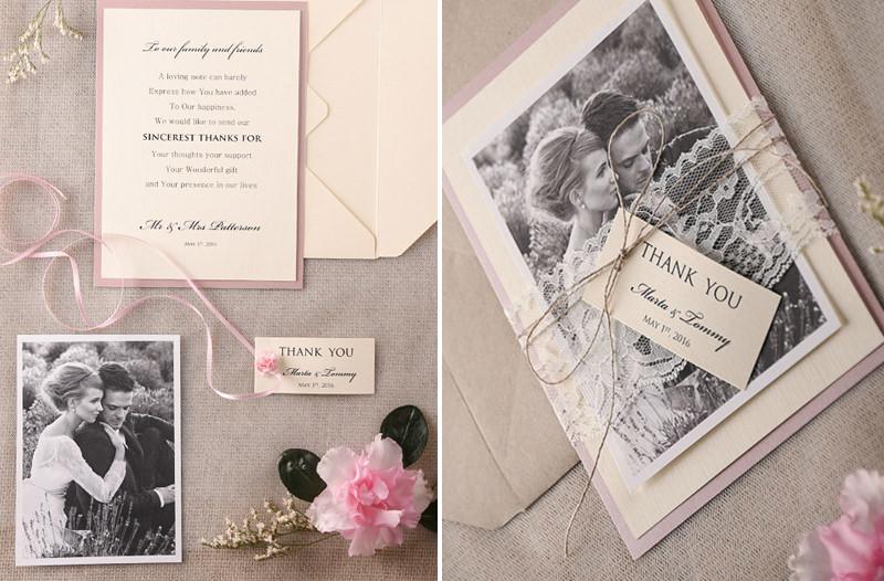 11-convite-de-casamento-com-fotos