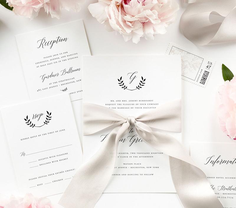 13-convite-de-casamento-simples