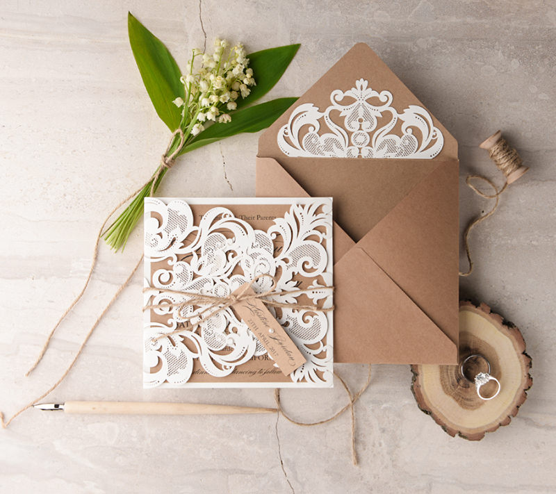 14-convite-de-casamento-papel-kraft