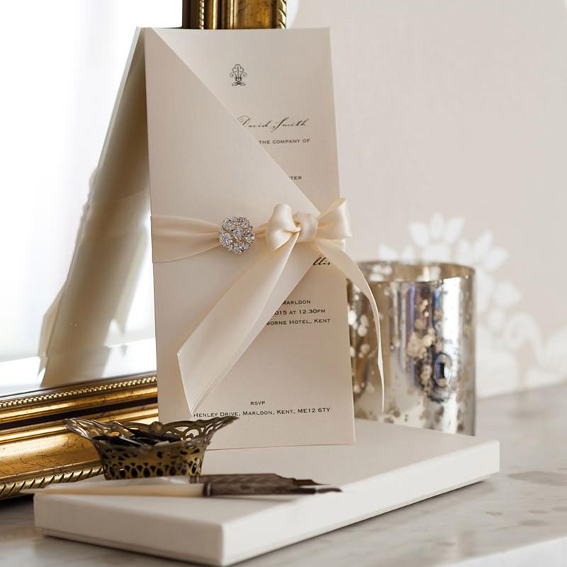 16-convite-simples-e-elegante