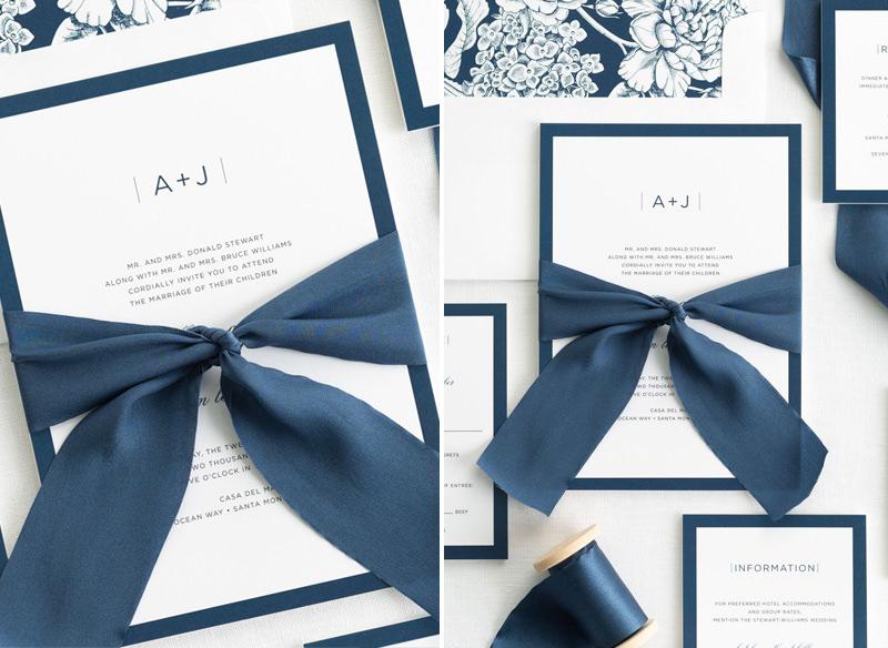 17-convite-de-casamento-azul