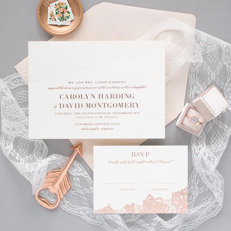 18-convite-de-casamento-delicado