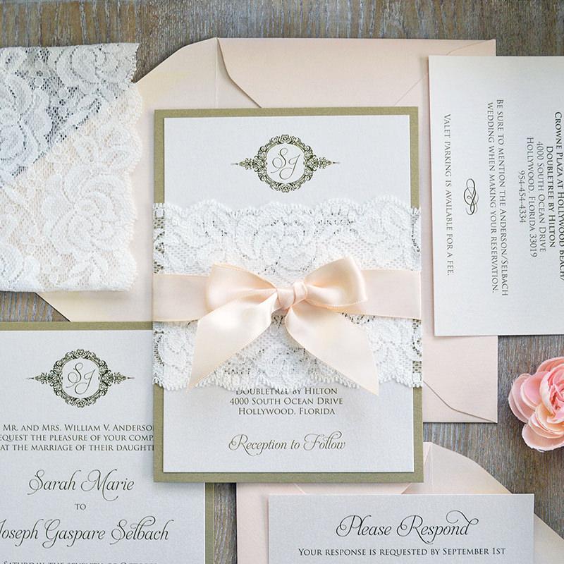 20-convite-de-casamento-com-renda