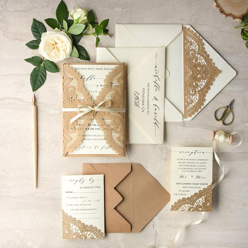 24-convite-de-casamento-com-aplicacao-de-renda