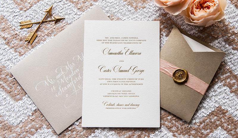 28-convite-de-casamento-de-luxo