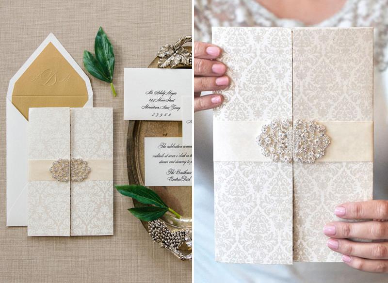 3-Wedding-Invitations-classic