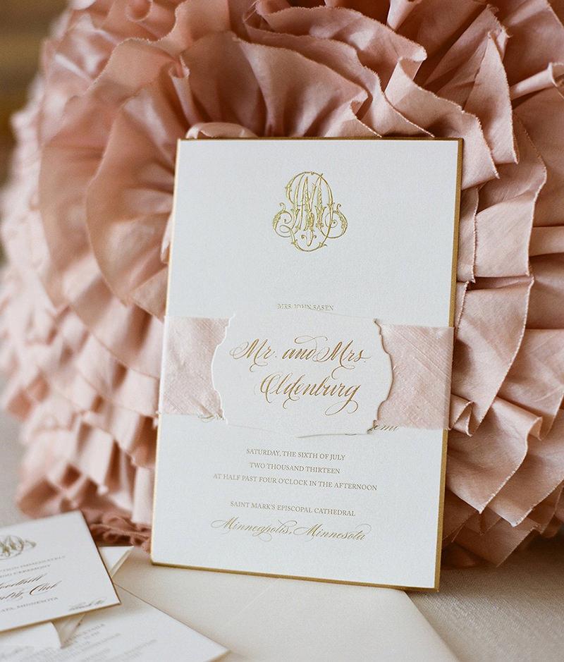 30-convite-de-casamento-chic-e-classico