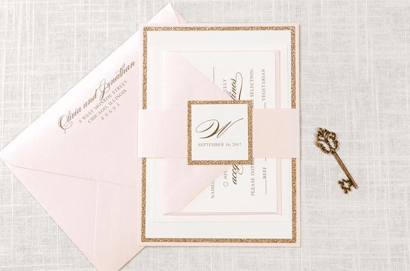 5-convite-de-casamento-elegante
