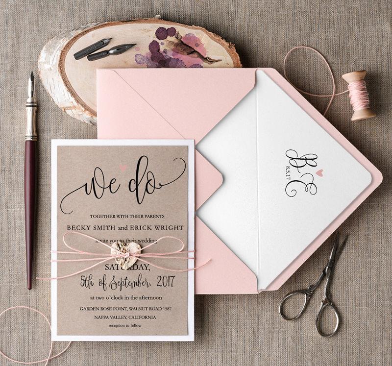 9-convite-de-casamento-com-envelope