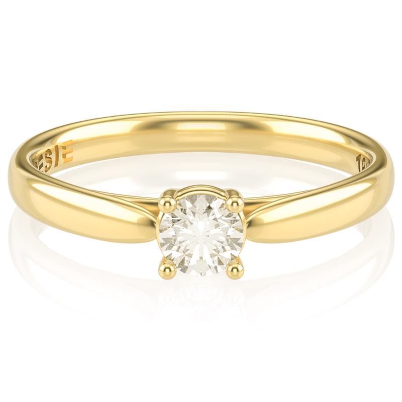 alianca-de-noivado-ouro-amarelo-diamante-grande