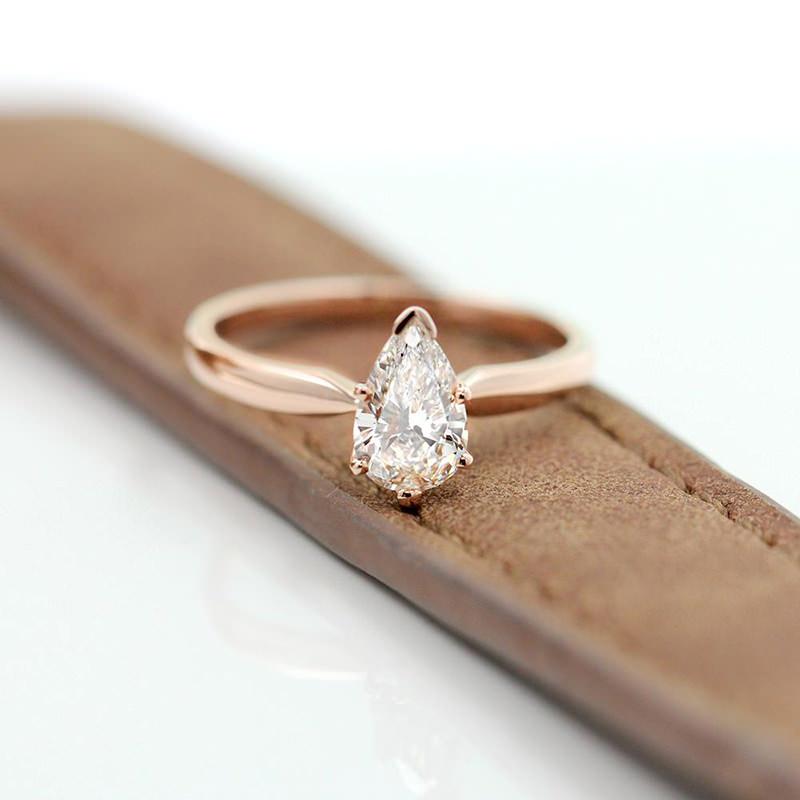anel-de-noivado-diamante-gota