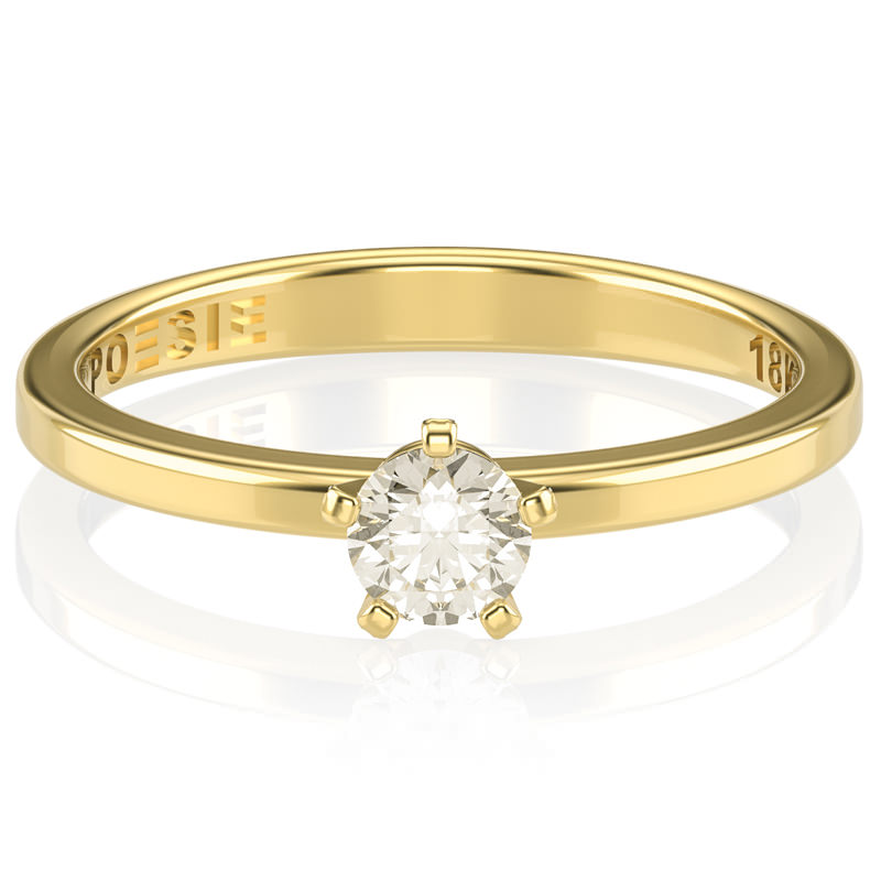 anel-de-noivado-solitario-classico-ouro-amarelo