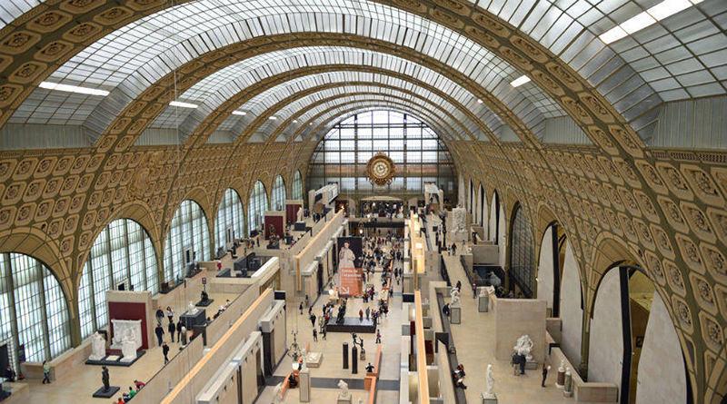 museu-d-orsay-paris-franca-lua-de-mel-romantica