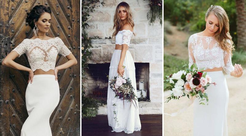 vestido-de-noiva-cropped