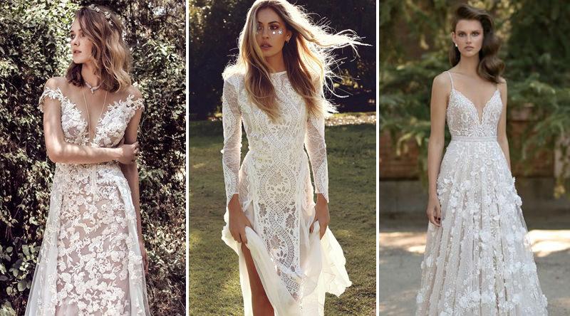 vestido-de-noiva-rendado