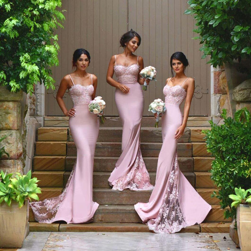 vestido-rosa-para-madrinhas