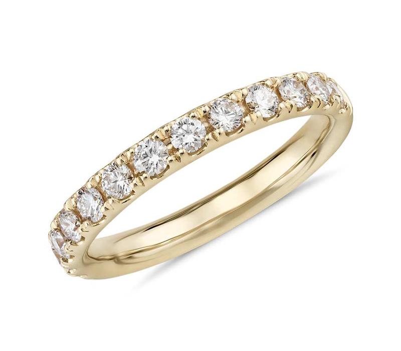 02-alianca-de-casamento-sofisticada
