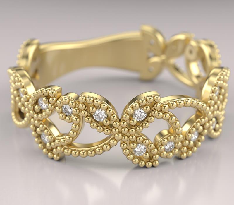 07-alianca-de-casamento-diferente-ouro-amarelo