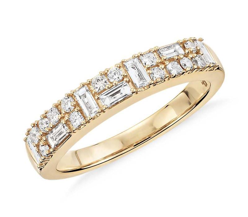 08-alianca-de-casamento-com-diamantes