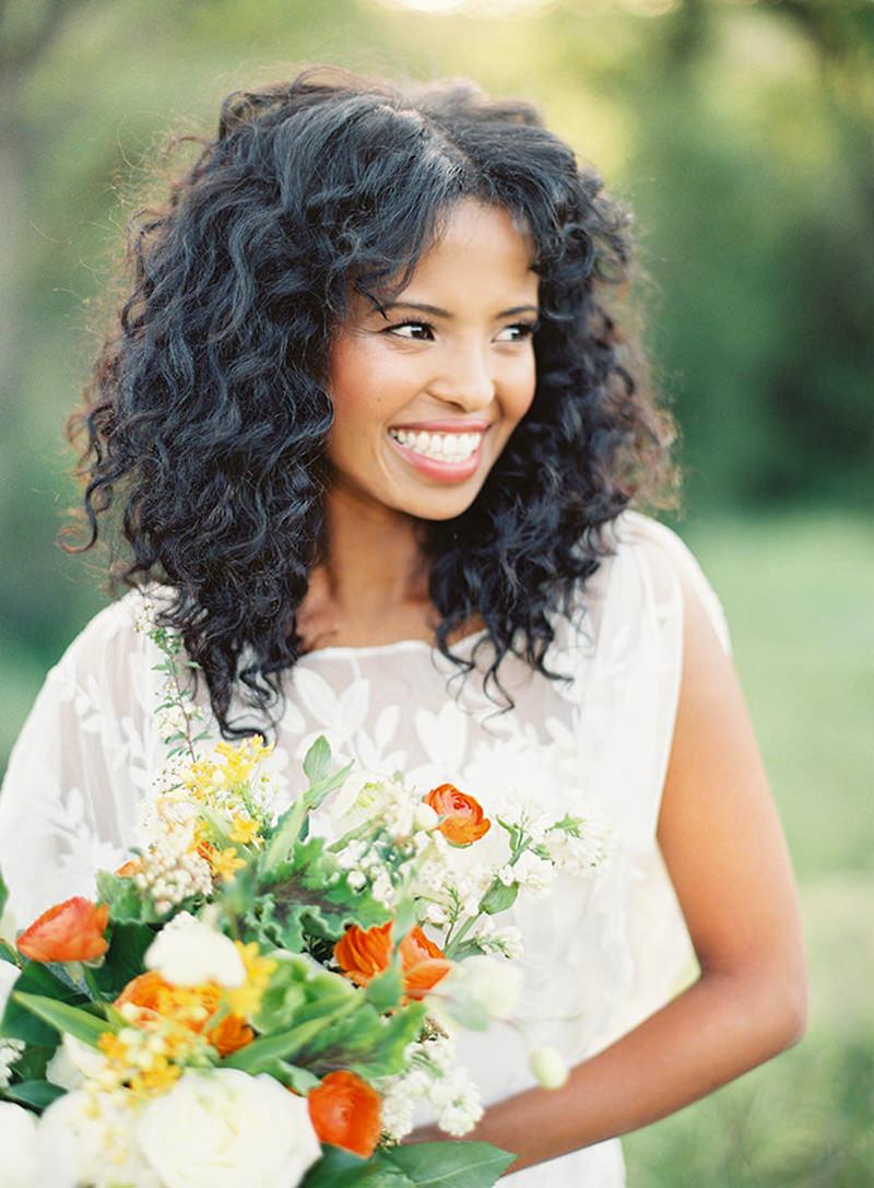 09-penteado-natural-para-casamento