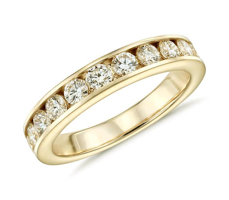 10-alianca-tradicional-com-diamantes