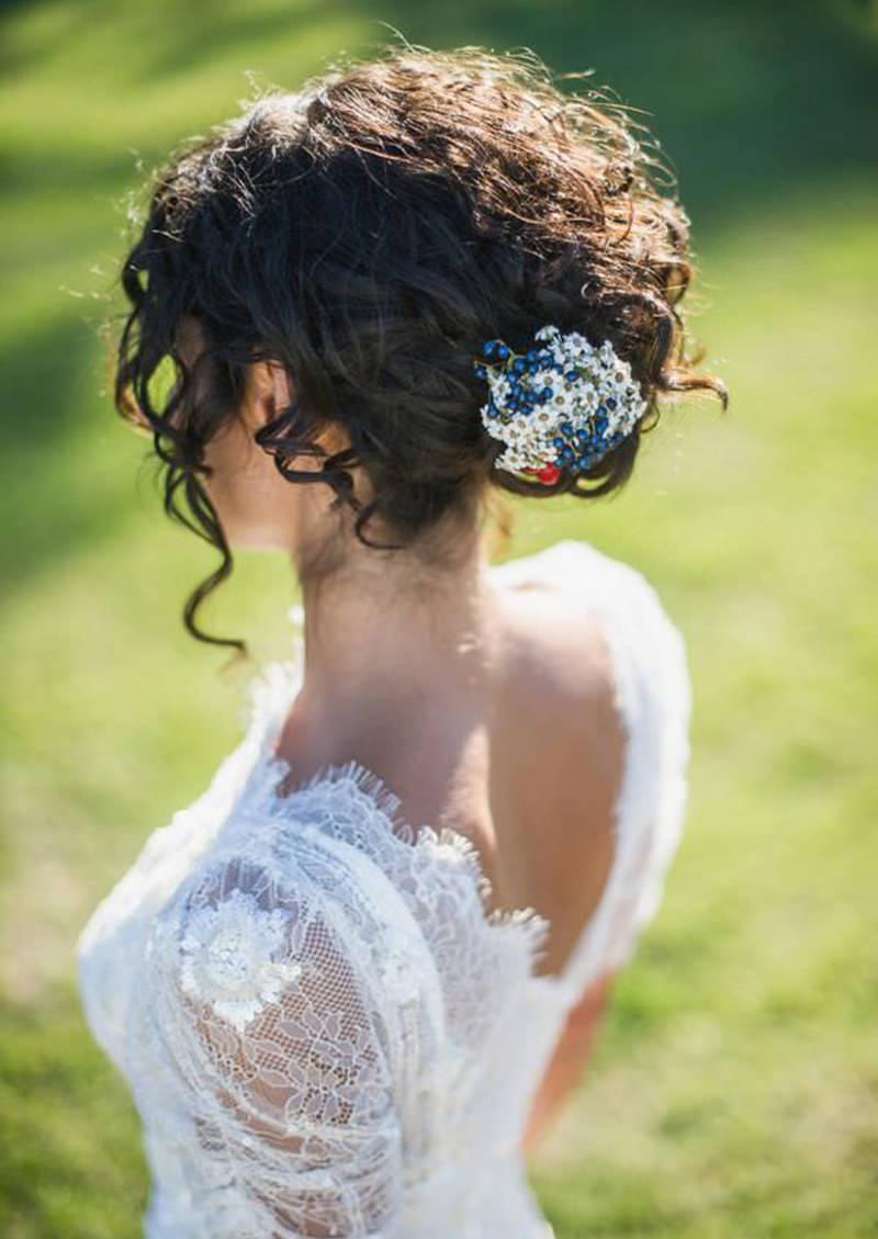 12-coque-volumoso-para-casamento