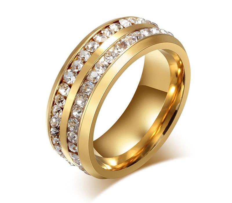 14-alianca-de-casamento-com-duas-fileiras-de-diamante