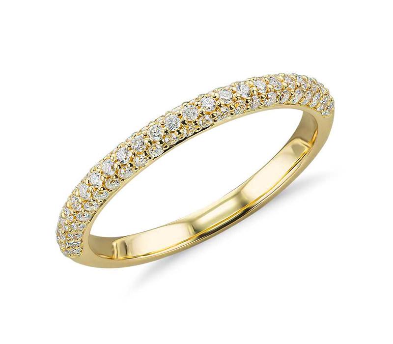 17-alianca-classica-com-diamantes
