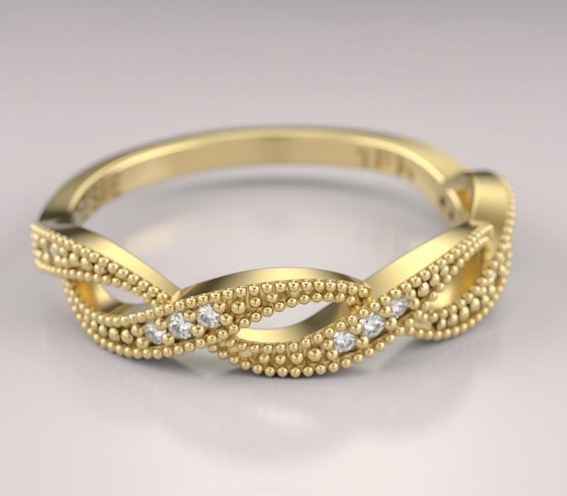 20-alianca-de-casamento-simbolo-do-infinito
