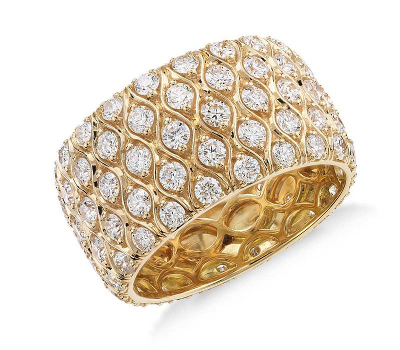 21-alianca-grossa-com-diamantes