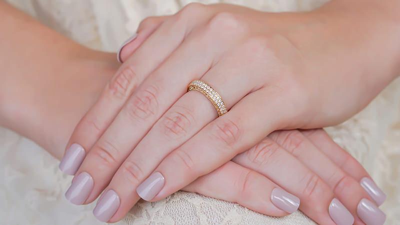 alianca_eterna_diamantes-poesie-aliança-de-casamento-dicas