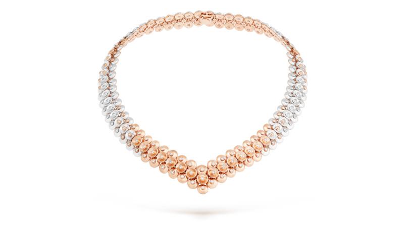 aro-estruturado-ouro-branco-e-rose-para-usar-no-casamento-van-cleef-button-dor