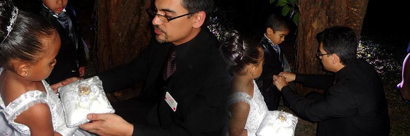 assessoria-de-casamento-dh2-dama-de-honra-planejando-casamento