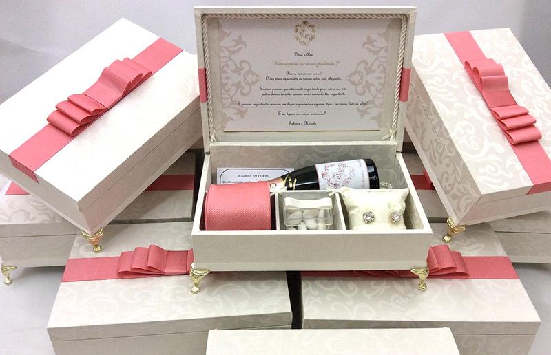 caixa-convite-padrinhos-de-casamento-casamento-linha-do-tempo-casamento