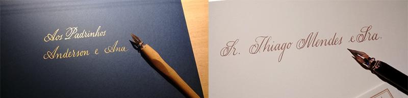caligrafia-artistica-para-convites-de-casamento-como-planejar-seu-casamento