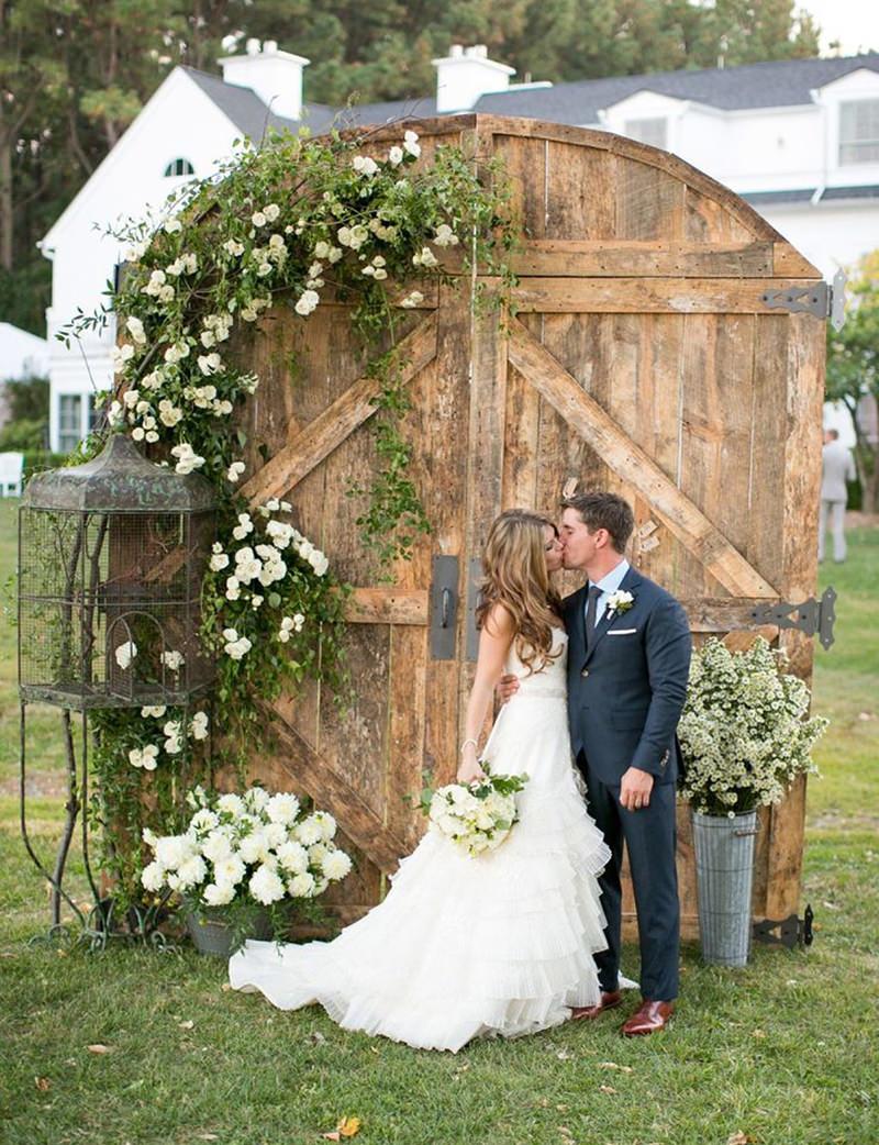 casamento-com-decoracao-rustica