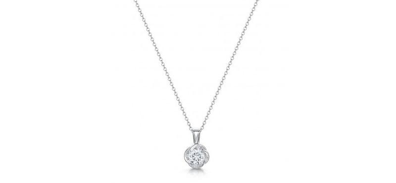 colar-com-diamante-para-usar-no-casamento-antwerp-diamond