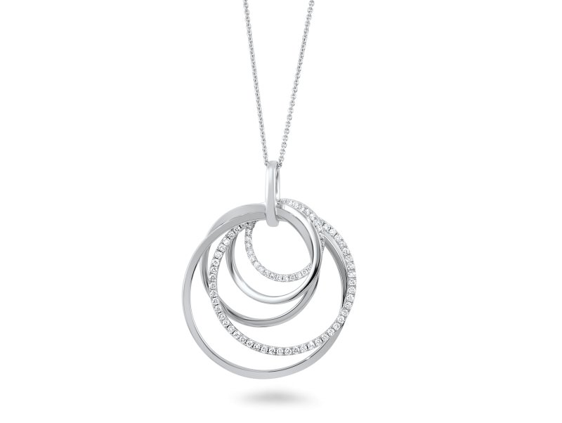 colar-de-ouro-branco-e-diamentes-para-noivas-da-diamond-land-belgium-