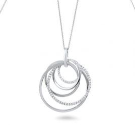 colares-de-diamantes-com-ouro-branco-para-noiva