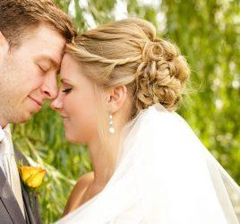como-planejar-um-casamento-capa