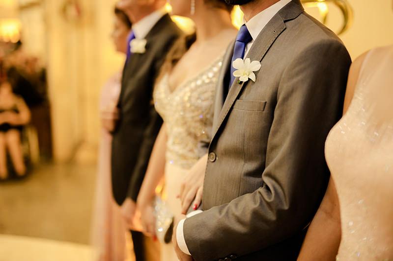 como-planejar-um-casamento-terno-do-noivo-produtora-7-fotografia
