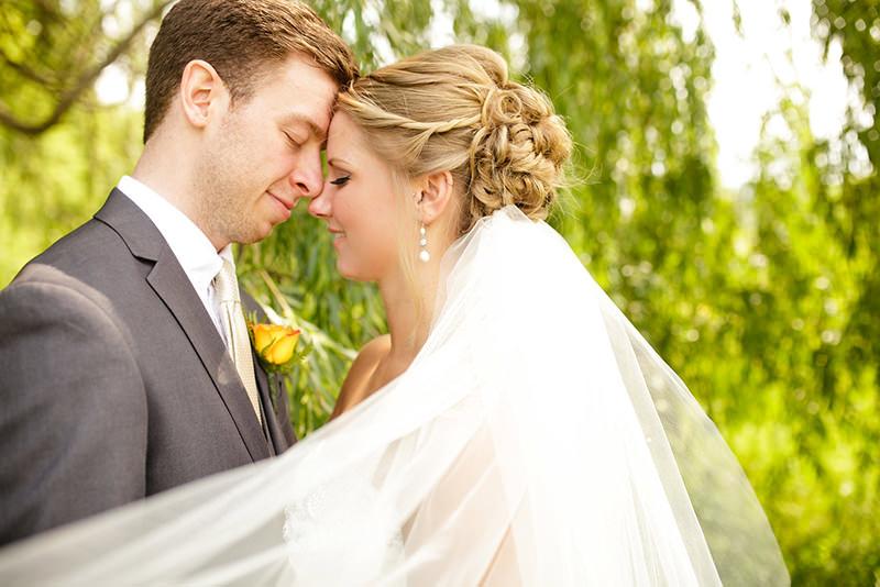 como-planejar-um-casamento_capa